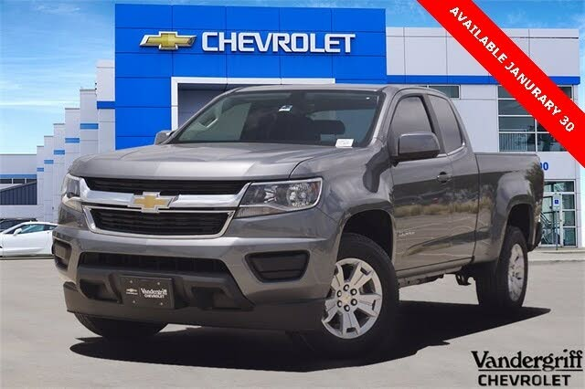 new chevrolet colorado for sale cargurus new chevrolet colorado for sale cargurus