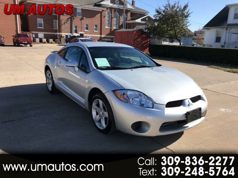 used 1998 mitsubishi eclipse gs t turbo for sale right now cargurus used 1998 mitsubishi eclipse gs t turbo