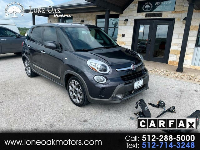 lone oak motors cars for sale austin tx cargurus lone oak motors cars for sale austin