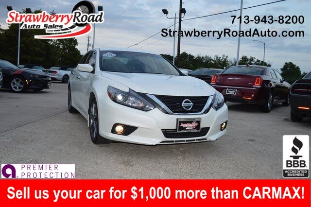 strawberry road auto cars for sale pasadena tx cargurus strawberry road auto cars for sale