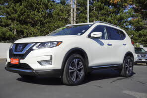 used nissan rogue for sale in seattle wa cargurus used nissan rogue for sale in seattle