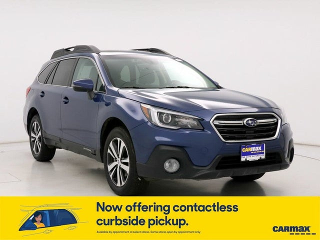 used subaru outback for sale in fort collins co cargurus used subaru outback for sale in fort
