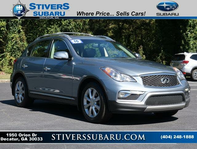 stivers decatur subaru cars for sale decatur ga cargurus stivers decatur subaru cars for sale