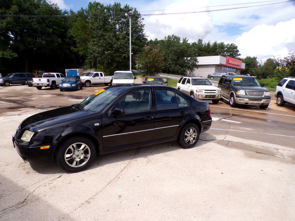 used 2004 volkswagen jetta gl 2 0l for sale right now cargurus used 2004 volkswagen jetta gl 2 0l for