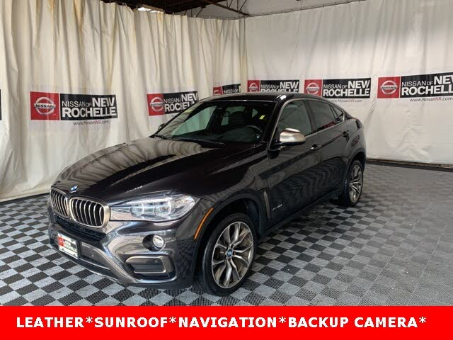 used bmw x6 for sale in stamford ct cargurus used bmw x6 for sale in stamford ct