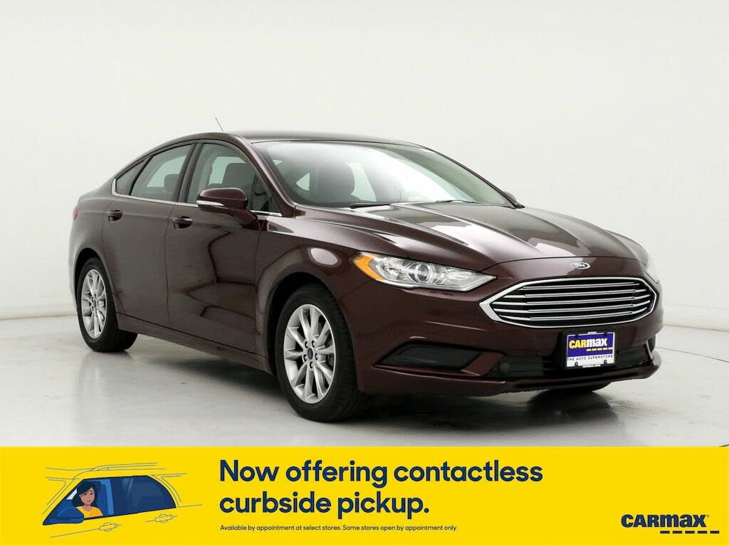 carmax brooklyn park now offering curbside pickup cars for sale minneapolis mn cargurus carmax brooklyn park now offering