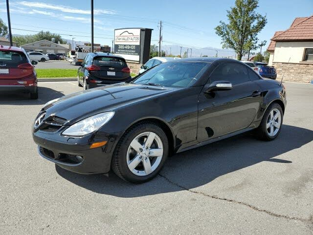 Used Convertible For Sale Right Now Cargurus