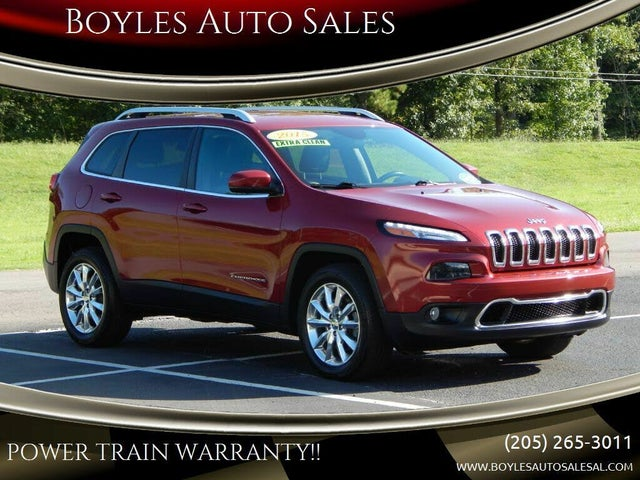 boyles auto sales cars for sale jasper al cargurus boyles auto sales cars for sale