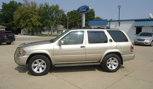 used 2002 nissan pathfinder for sale right now cargurus used 2002 nissan pathfinder for sale