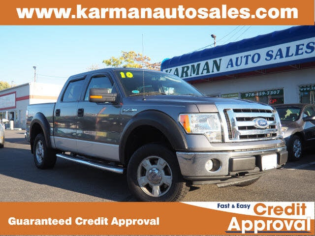 karman auto sales cars for sale lowell ma cargurus karman auto sales cars for sale
