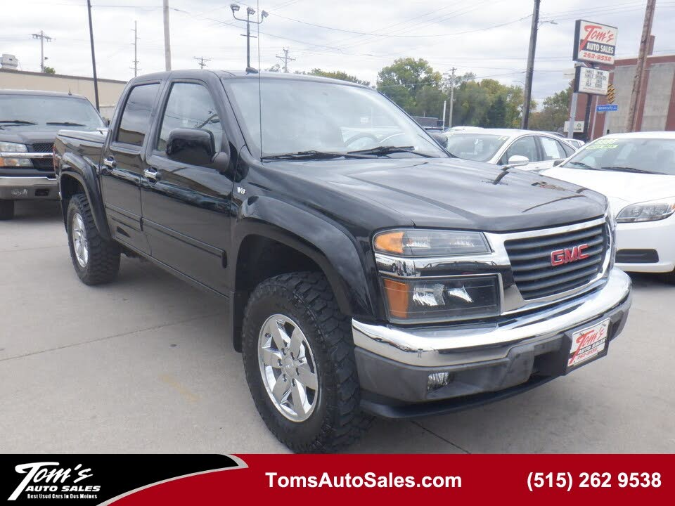 used 2012 gmc canyon for sale right now cargurus used 2012 gmc canyon for sale right now