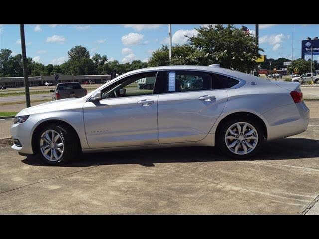 atwood chevrolet vicksburg cars for sale vicksburg ms cargurus atwood chevrolet vicksburg cars for