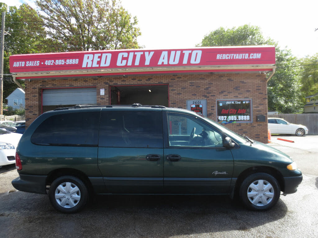 50 best used plymouth grand voyager for sale savings from 3 509 used plymouth grand voyager for sale