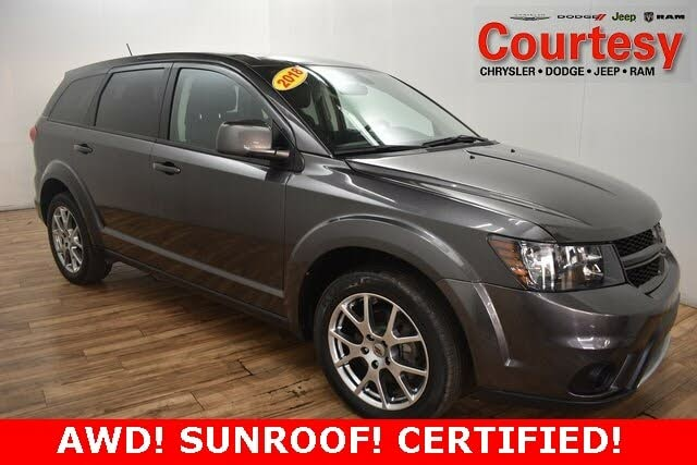 courtesy chrysler dodge jeep ram cars for sale grand rapids mi cargurus courtesy chrysler dodge jeep ram cars