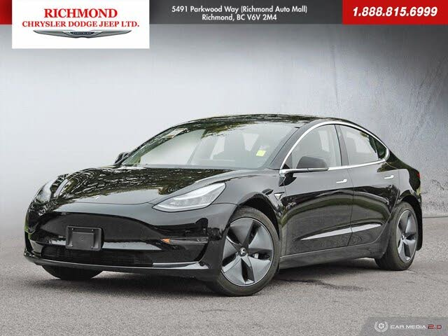 used tesla for sale in richmond bc cargurus ca used tesla for sale in richmond bc