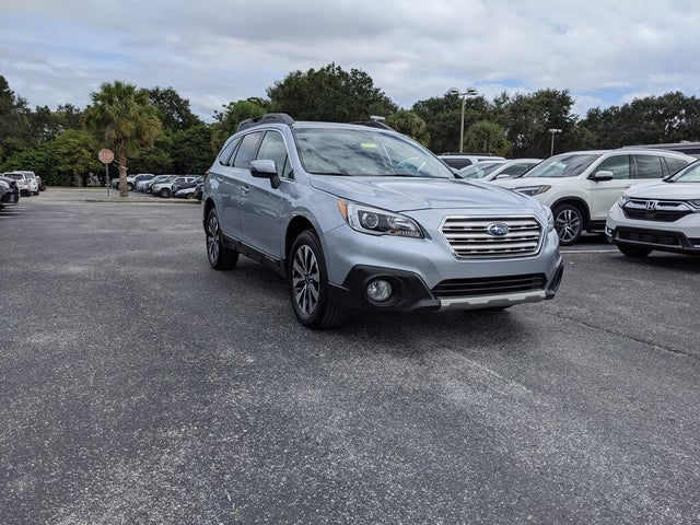 used subaru outback for sale in sarasota fl cargurus used subaru outback for sale in