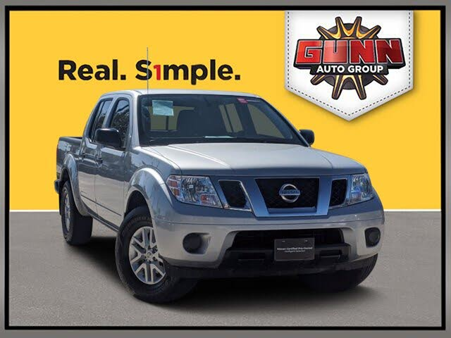 used nissan frontier for sale in abilene tx cargurus used nissan frontier for sale in