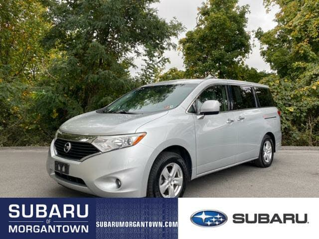 used 2012 nissan quest for sale right now cargurus used 2012 nissan quest for sale right