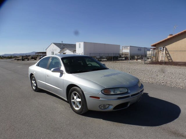 used oldsmobile aurora for sale right now cargurus used oldsmobile aurora for sale right