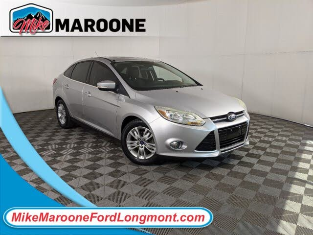mike maroone longmont ford cars for sale longmont co cargurus mike maroone longmont ford cars for