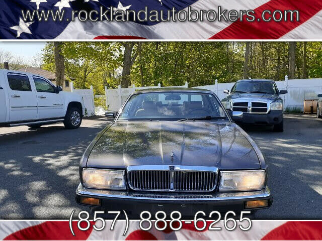 rockland auto brokers cars for sale randolph ma cargurus rockland auto brokers cars for sale