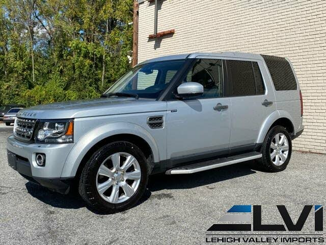 used land rover lr4 for sale in philadelphia pa cargurus used land rover lr4 for sale in