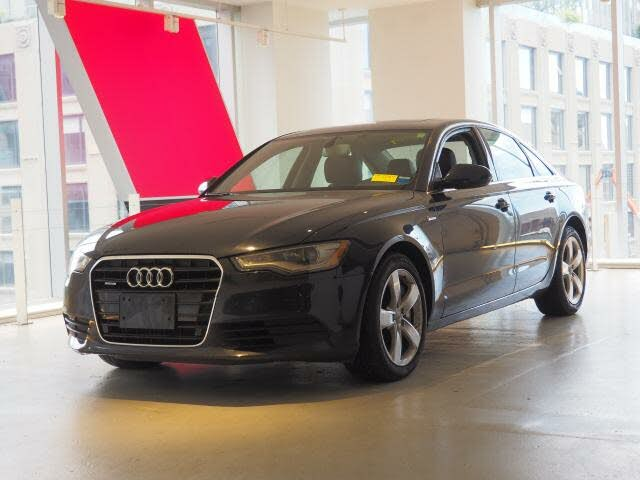 audi manhattan cars for sale new york ny cargurus audi manhattan cars for sale new york