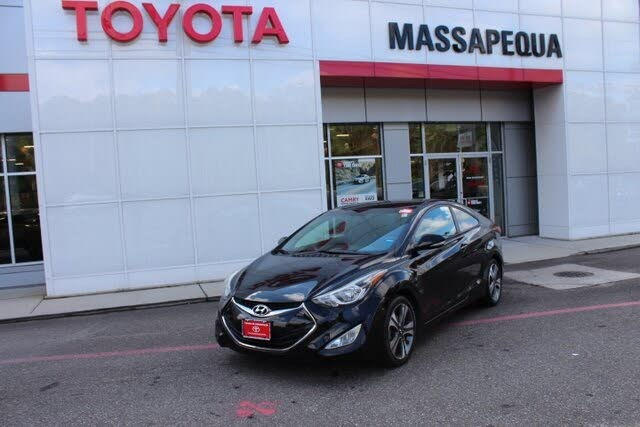 used hyundai elantra coupe for sale right now cargurus used hyundai elantra coupe for sale