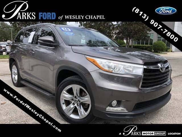 parks ford of wesley chapel cars for sale wesley chapel fl cargurus parks ford of wesley chapel cars for