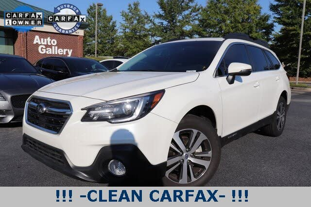 used subaru outback for sale in warner robins ga cargurus used subaru outback for sale in warner