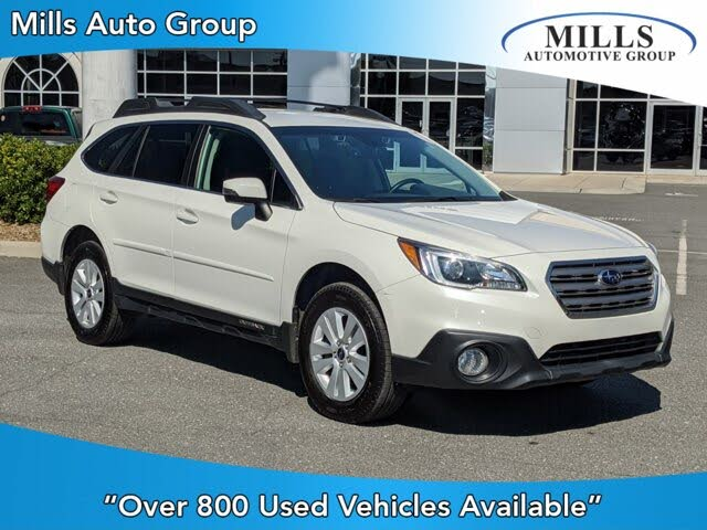 used subaru outback for sale in columbia sc cargurus used subaru outback for sale in