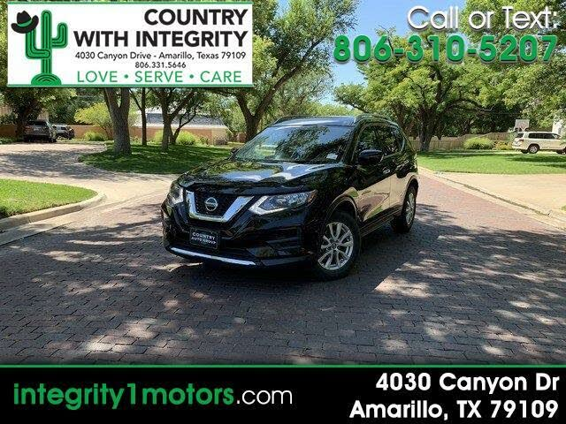 used nissan for sale in amarillo tx cargurus used nissan for sale in amarillo tx
