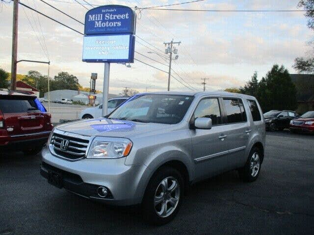 mill street motors cars for sale worcester ma cargurus mill street motors cars for sale