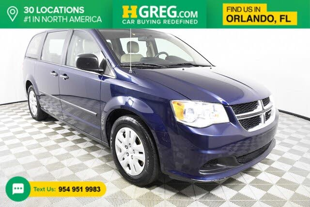 50 best orlando used dodge grand caravan for sale savings from 1 977 dodge grand caravan