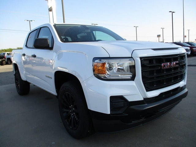 2021 gmc canyon for sale in mesquite, tx - cargurus