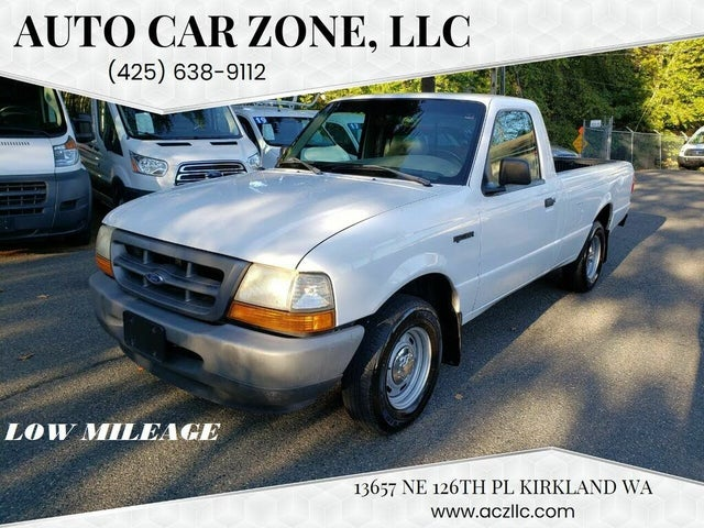 used 1999 ford ranger for sale right now cargurus used 1999 ford ranger for sale right