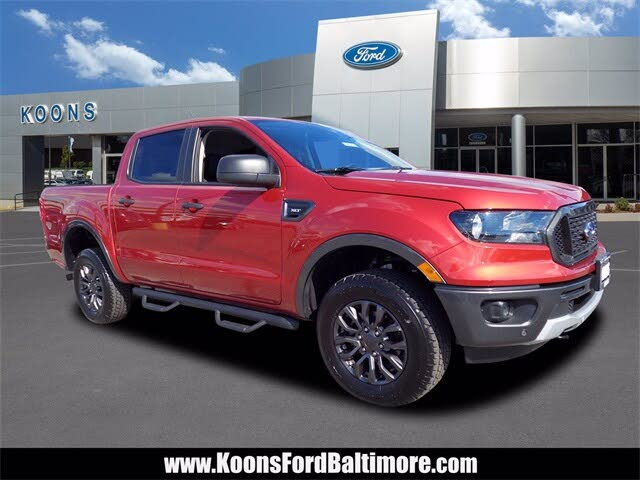 koons ford of baltimore cars for sale baltimore md cargurus koons ford of baltimore cars for sale