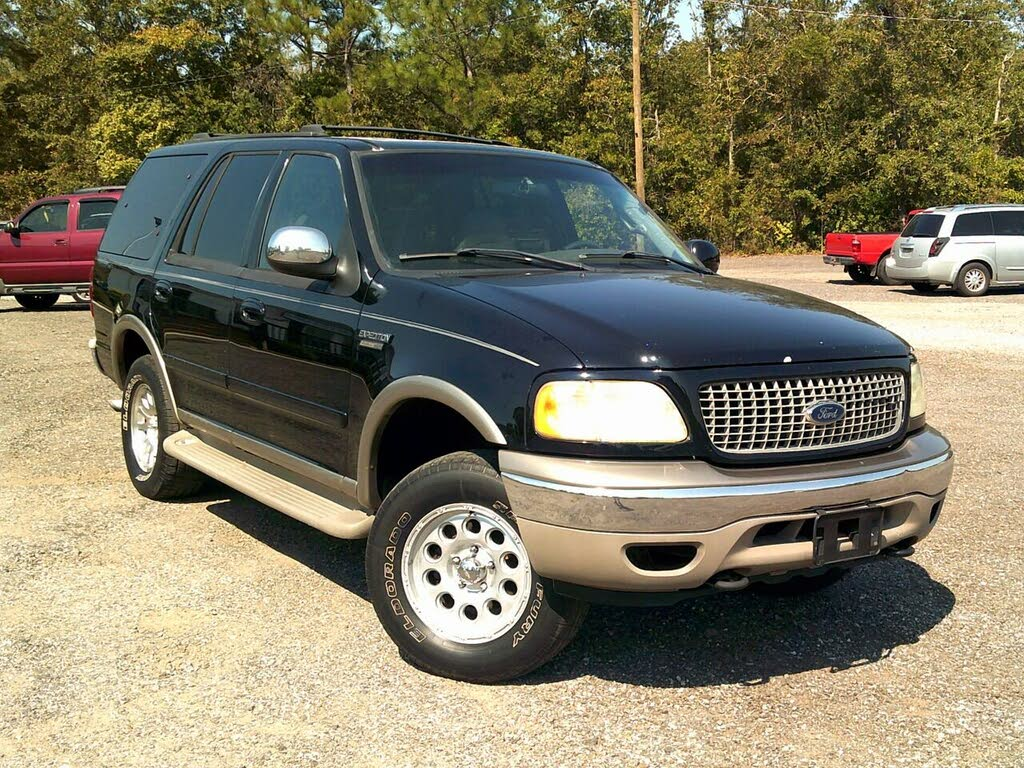 used 2002 ford expedition eddie bauer 4wd for sale right now cargurus used 2002 ford expedition eddie bauer