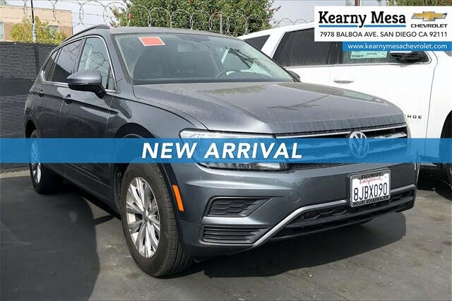used volkswagen tiguan for sale in san diego ca cargurus used volkswagen tiguan for sale in san