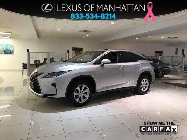 lexus of manhattan cars for sale new york ny cargurus lexus of manhattan cars for sale new