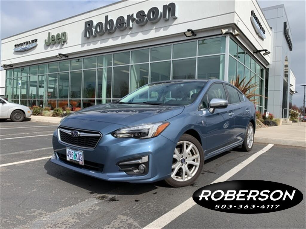 roberson motors cars for sale salem or cargurus roberson motors cars for sale salem