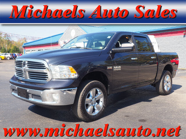 michaels auto sales cars for sale carmichaels pa cargurus michaels auto sales cars for sale