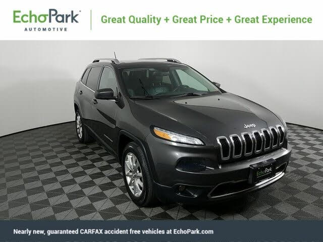 used jeep for sale in san antonio tx cargurus used jeep for sale in san antonio tx