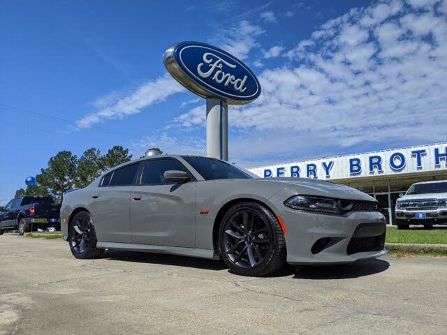 dodge charger r t scat pack rwd for sale in gulfport ms cargurus dodge charger r t scat pack rwd for
