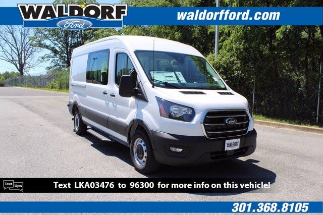 new ford transit crew for sale cargurus new ford transit crew for sale cargurus