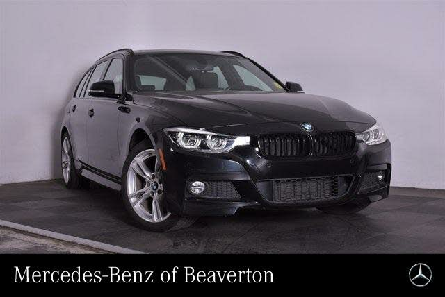 used bmw 3 series for sale in beaverton or cargurus used bmw 3 series for sale in beaverton