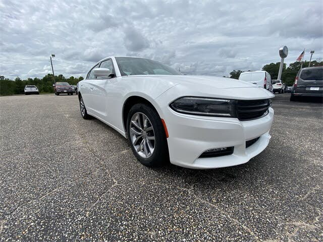used dodge charger for sale right now cargurus used dodge charger for sale right now