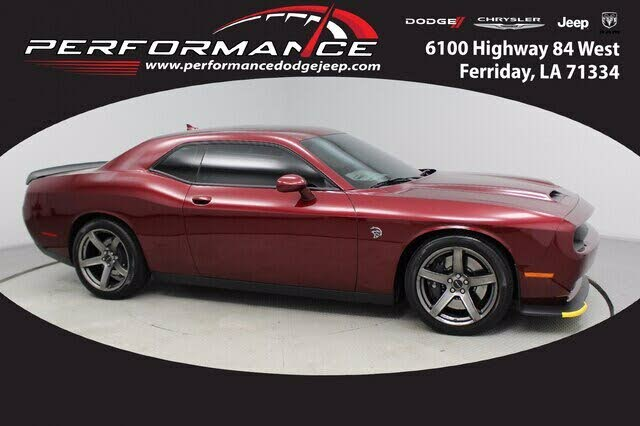 dodge challenger for sale louisiana Used Dodge Challenger for Sale in Baton Rouge, LA - CarGurus
