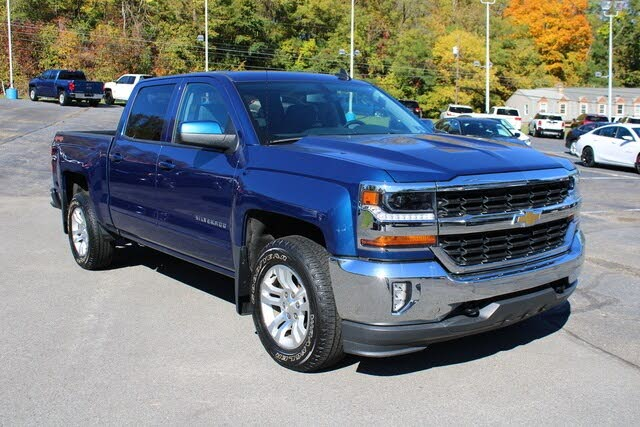 sun chevrolet cars for sale mcmurray pa cargurus sun chevrolet cars for sale mcmurray