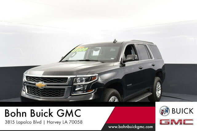 bohn buick gmc cars for sale harvey la cargurus bohn buick gmc cars for sale harvey